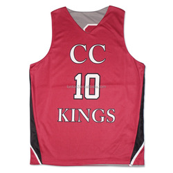 2016 mens custom basketball jersey, design your own jersey basketball