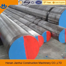 Good properties and popular H13 hot die steel