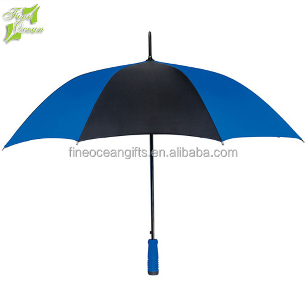 alibaba good china promotion straight golf umbrella exporter for importer