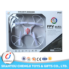 Christmas hot 2.4Ghz outdoor rc toy 4.5 channel 6 axis aerocraft quadcopter mini ufo helicopter