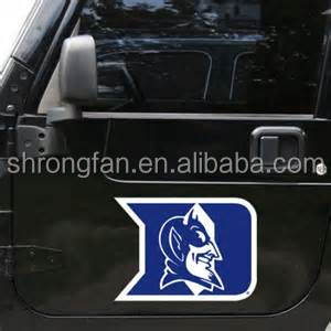 Car Magnets | Full Color Car Truck Magnet