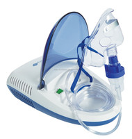 Hot-selling Piston Air Compressor Nebulizer