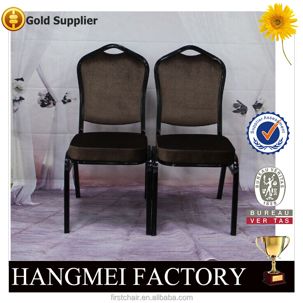 Factory wholesale restaurant used dining chairs buy