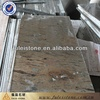 China stone gold peacock granite