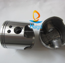 The parts of Jetboard ,(Piston)Repaired part for Power Jetboard,accessories of 330cc Jetboard