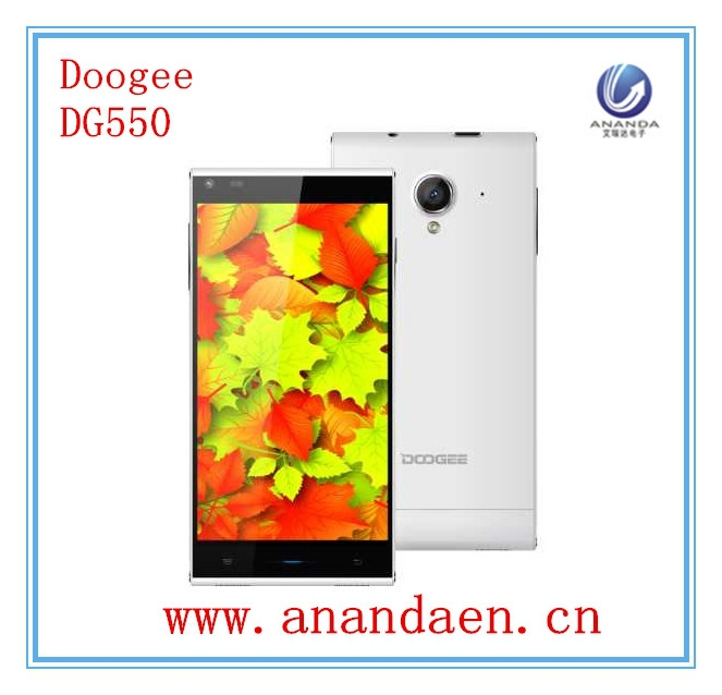 Factory direct cheap 4.5 inch latest original OEM brand bar design Android smart mobile phone