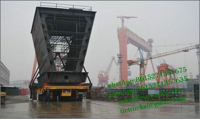 Ship transport.jpg