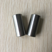cnc stainless steel machined parts/machined steel parts
