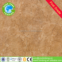 600x600mm himalayan salt cheap pictures of floor tiles tile 60*60