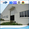 50 years lifespan china wholesale steel warehouse
