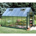 Greenhouse indoor Grow tent for Hydroponics/film greenhouse
