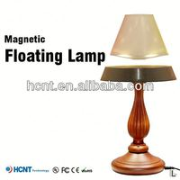 2013 New technology ! Magnetic floating led bulbs ,led led light bulbs made in usa
