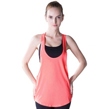 China Factory Wholesale gym tank top with great price