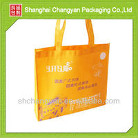 new style competitive non woven bag(NW-253)