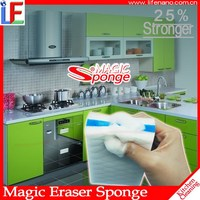 Import Business Ideas Canada Distributors Wanted Kitchen Cleaning Spogne With Soap