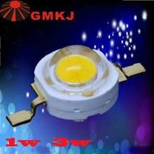 epistar chip led 3w