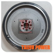 J08C FLYWHEEL FOR HINO TRUCK REFERENCE OEM N0. 13450-2830