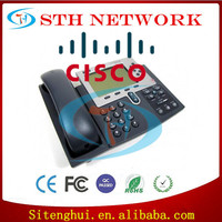 New and Original Cisco Unified Wireless IP Phone and Accessory CP-BATT-7925G-EXT=