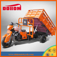 2014 new product Electric Tricycle For Adults