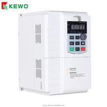 China supplier high power frequency converter inverter solar pumping system inverter for solar water pump