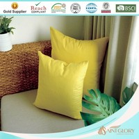 Hot Selling Comfortable Warm Cushion Inner