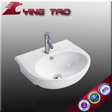 bathroom shower white cabinet mounted colored washbasin bowl