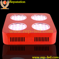 Cheapest and high power 300w led grow light with CE FCC RoHS