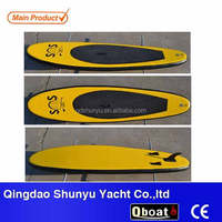 Cheap 10ft surf air inflatable surfboard for sale!