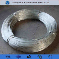 pvc coated stainless steel rabbit cage wire