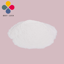 Hot sell potassium sulphate fertilizer with good quality