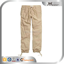 Latest Mens Casual Crossfit Running Sexy Jogger Pants