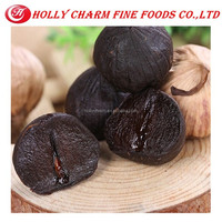 New Arrival with high quality black garlic p.e. polyphenol powder for pharmaceutical grade--HC Company