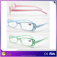 cheap glasses frames online  cheap fancy reading