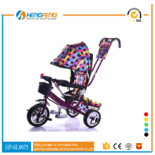 Hot selling products see capella baby stroller