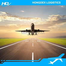 Fast Air Express Courier China to VIETNAM