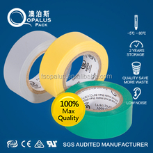 rainbow Insulating waterproof Electrical tape alibaba en espanol express