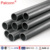 Stable quality Hidroponics plant pvc pipe for soiless grow system hydroponics