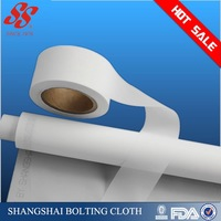 Durable crazy Selling rubber washer filter mesh
