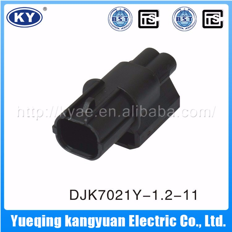 New Type Top Sale Wedge Connector