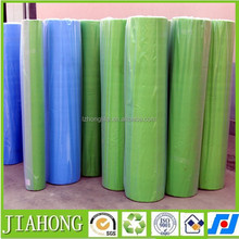 nonwoven fabric for chair sash of high quality