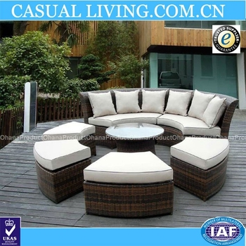 Rattan furniture,wicker furniture