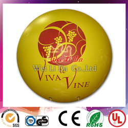 Latest style party event decoration inflatable balloon for sale