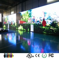 P3/P4/P5/P6/P8/P10 Outdoor Indoor Usage and Messag Display Function p10 led module