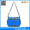 China promotional ergonomic fashion shoulder bag for students