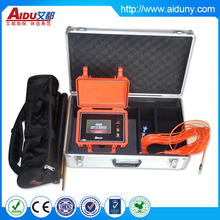 New coming manufacture wireless water leak detection