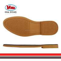 Sole Expert Huadong,Outer soles shoes wholesale rubber soles