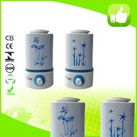 ON SALE NEW DESIGN Humidifier Air Cooler Water Spray