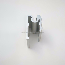 extrusion aluminum profile weight of aluminum section in construction