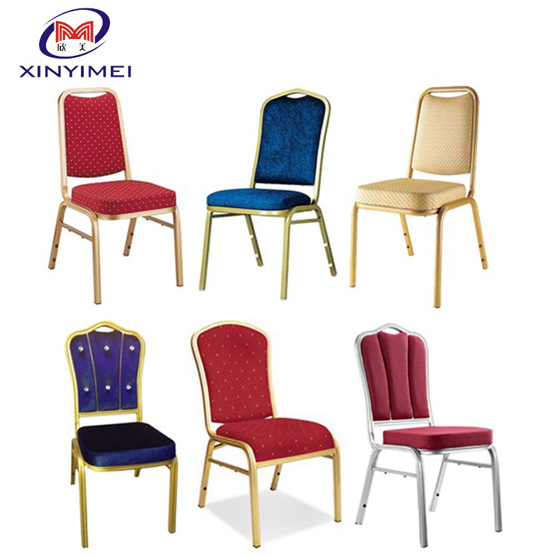 Hotel and restaurant used dining room furniture banquet hall <strong>chair</strong> for wholesale