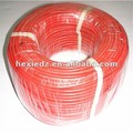 8AWG Silicone Insulated Wire for RC